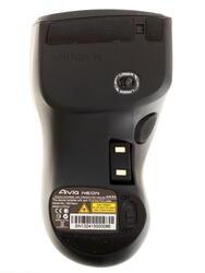 Мышь беспроводная GIGABYTE Aivia Neon
