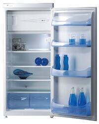 Холодильник Ardo MP 22 SH
