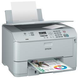 МФУ струйное Epson WP-4515 DN