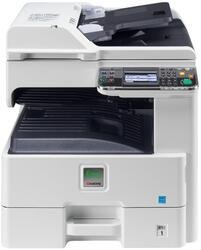 МФУ лазерное Kyocera FS 6530MFP