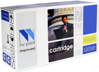Картридж лазерный NV Print AR-016T