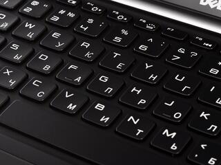 """13.3"""" Ноутбук DELL XPS 13"""