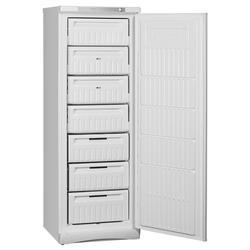 Морозильный шкаф Indesit MFZ 16