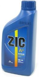 Моторное масло ZIC А+ 5W30 133051