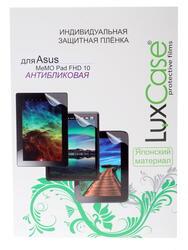 Пленка защитная для планшета MeMO Pad FHD 10 ME302KL, MeMO Pad FHD 10 ME302C