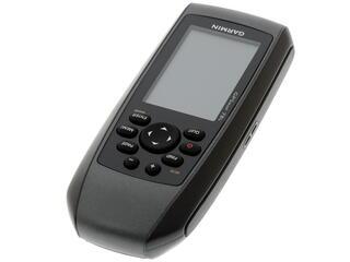 GPS Навигатор туристический Garmin GPSMAP 78S Russia