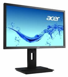 """24"""" Монитор Acer B246HYLymdpr"""