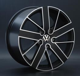 Автомобильный диск литой Replay VV152 9x19 5/130 ET 60 DIA 71,6 FMBF