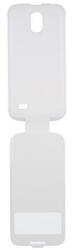 Флип-кейс  для смартфона Samsung Galaxy S4 mini (i9190)