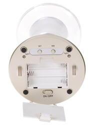 Часы светильник Эра Aroma-C3