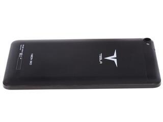 """8"""" Планшет Tesla Neon 8.0 8 Гб 3G черный"""