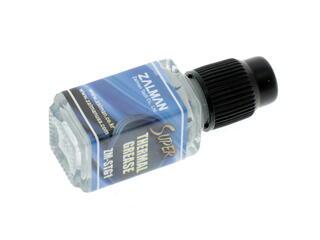 Термопаста ZALMAN ZM-STG1