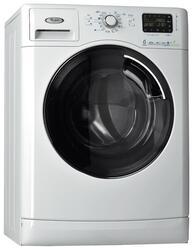 Стиральная машина Whirlpool AWOE 10914