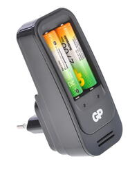 Зарядное устройство GP PowerBank PB560GS270