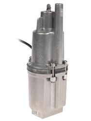 Погружной насос Hammer NAP200