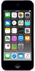Мультимедиа плеер Apple iPod touch 6th Gen серый