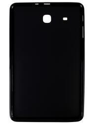 Накладка для планшета Samsung Galaxy Tab E черный
