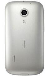"""3.5"""" Смартфон Huawei U8650 Sonic 512 МБ"""