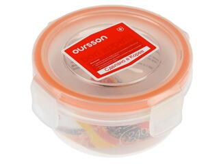 Контейнер пищевой Oursson CP0200R/TO