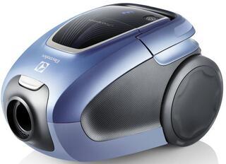 Пылесос Electrolux Ultraone Mini