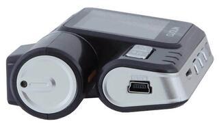 Видеорегистратор Incar VR-470