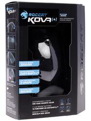 Мышь проводная ROCCAT Kova+
