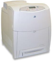 Принтер лазерный HP LaserJet 4600