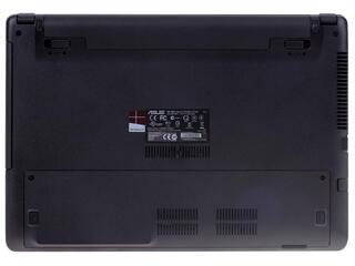 "14"" Ноутбук ASUS X450CC"