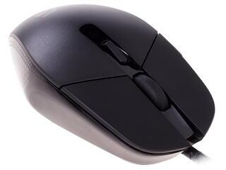 Мышь проводная Logitech G303 Daedalus Apex