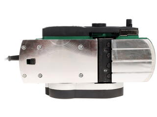 Электрический рубанок Hammer Flex RNK1200