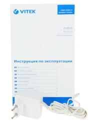 Набор для маникюра и педикюра Vitek VT-2201