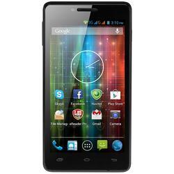 "5"" Смартфон Prestigio Multi-Phone 5451 Duo 4 ГБ"