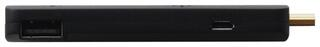 Цифровой медиа плеер iconBIT TOUCAN Stick 3D MK2