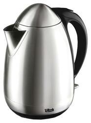 Чайник Vitek VT-1150