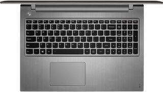 """14"""" Ноутбук Lenovo z400"""