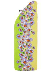 Гладильная доска Великие Реки Гладкая-5