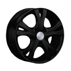 Автомобильный диск Литой Replay HND28 6x16 5/114,3 ET 51 DIA 67,1 MB