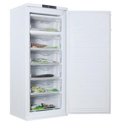 Морозильный шкаф Атлант М 7103-100