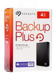 "2.5"" Внешний HDD Seagate Backup Plus [STDR4000200]"