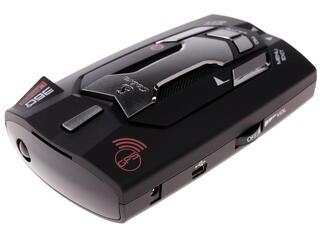 Радар-детектор Cobra GPS4100CT
