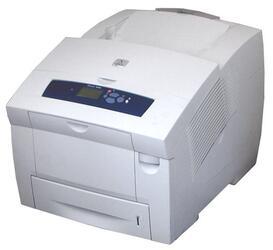 Принтер лазерный Xerox P8550dp