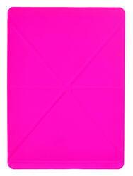 Чехол-книжка для планшета Apple iPad Air розовый
