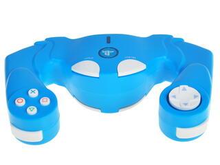 Руль Kidz Play Wireless Motion Wheel