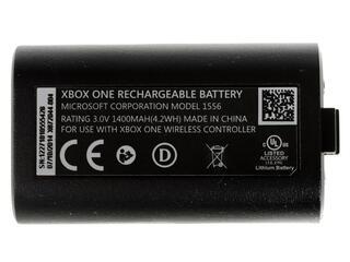 Зарядный комплект Microsoft Play & Charge Kit
