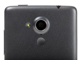 "5"" Смартфон Acer Liquid Z500 4 Гб"