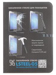 Защитное стекло для планшета Lenovo A3500