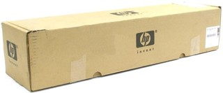 Q1264A Аксессуар для плоттера HP  Spindle DSJ120