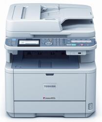 МФУ лазерное Toshiba e-STUDIO403S