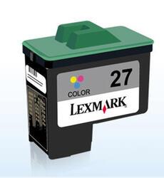 Картридж струйный Lexmark 10NX227