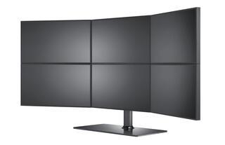 "23"" Монитор Samsung MD230X6"